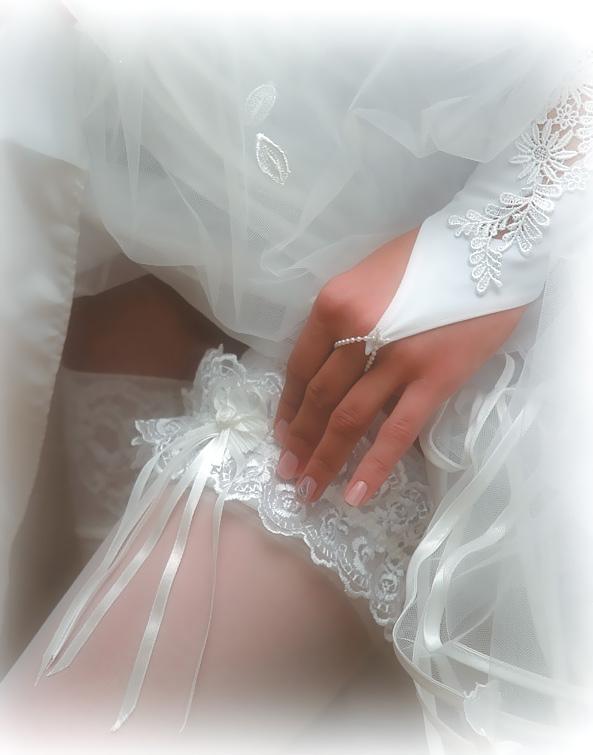 застольные знакомства на свадьбу